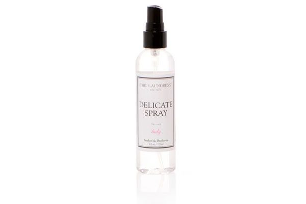 Delicate Spray - 125ml