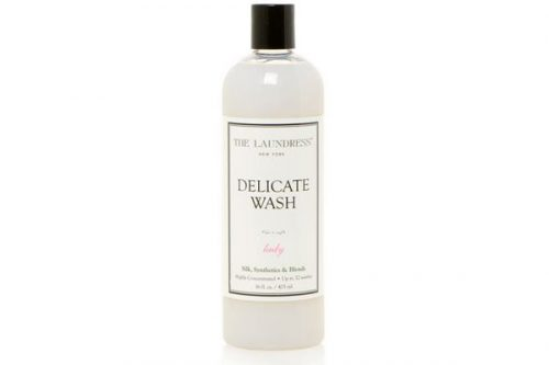 Delicate Wash 475ml