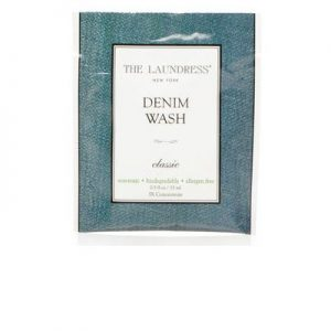 Denim Wash Paquette 15ml