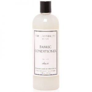 Fabric Conditioner - Classic 475ml