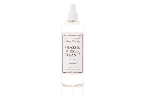 Glass & Mirror Cleaner 475ml