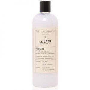 Le Labo Rose 31 500ml