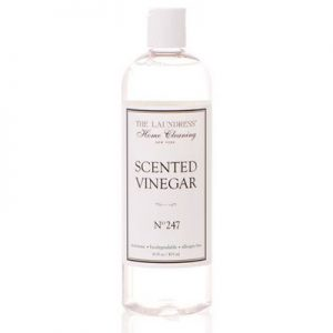 Scented Vinegar 475ml
