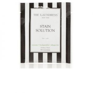 Stain Solution Paquette 15ml