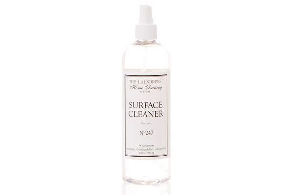 Surface Cleaner 475ml