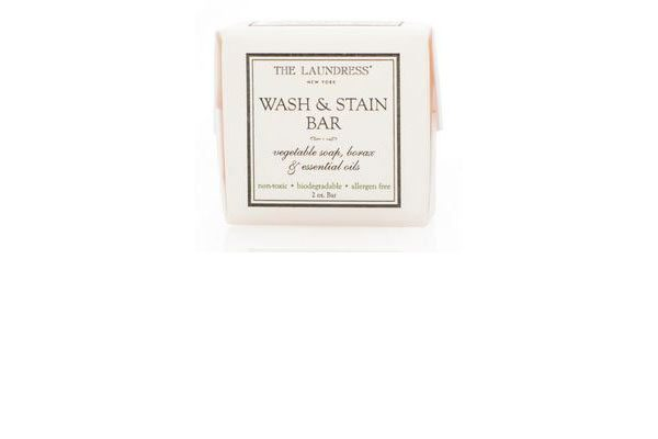 Wash & Stain Bar 60g