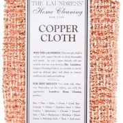 Home Cleaning Products & Tools CopperCloth_1024