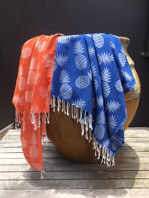 Noosa Beach Towels