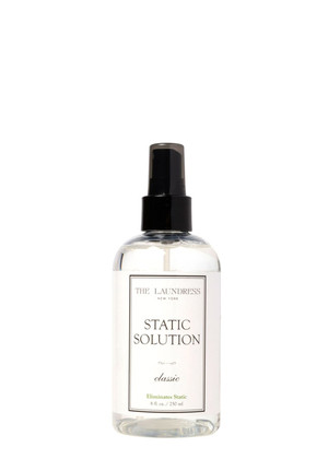 The Laundress Static Solution 250ml