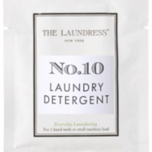 The Laundress No.10 Laundry Detergent