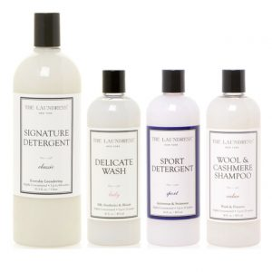 The Laundress Best Sellers